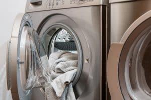Comment fabriquer sa lessive liquide maison ?