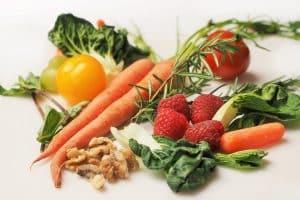 Comment avoir des fruits et des légumes tout l'été ?