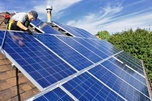 Comment rentabiliser ses panneaux solaires?