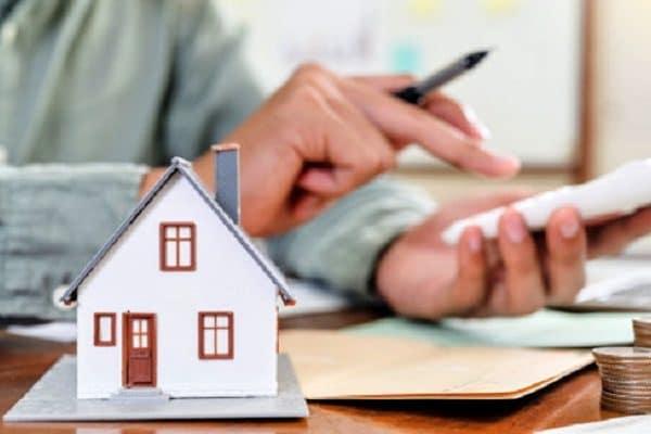 Quel montant pour un crédit immobilier ?