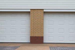 Dimensions garage double : quelle taille pour un garage double ?
