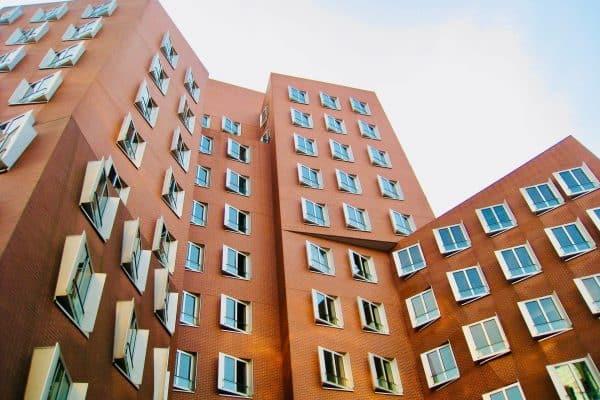 Loi Carrez : le mesurage obligatoire des logements en copropriété