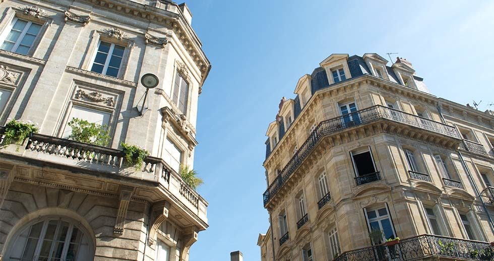 immobilier actif tangible