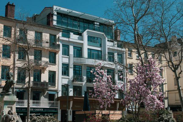 Pourquoi Saint-Étienne est la ville où investir en immobilier ?
